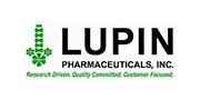 LupinPharma