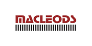 Macleod Pharma