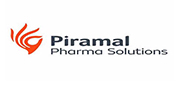 PiramalPharma Solution
