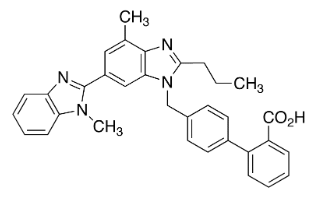 Hydroxychloroquine 200 mg uses in hindi